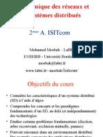 Cours Algos Isitcom