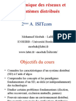 Cours Algos Isitcom
