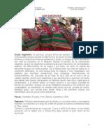 Los Quechua.doc
