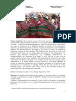 Los Quechua.docx