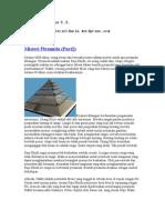 Piramida Misteri Part 2