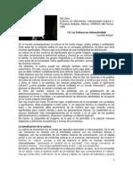 Lourdes Arizpe-La cultura es interactividad.docx