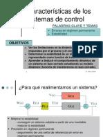 Analisis de Error Estacionario.ppt
