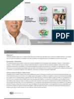 MAIL—MANUAL MEXICO_MANUAL DE PRODUCCION E IDENTIDAD.pdf