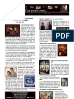 NGN0613.pdf