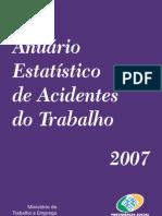 3_090519-153719-033