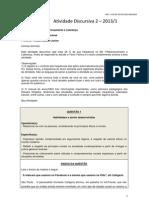 ED7 - LUCONI - 2013-1 - DISCURSIVA 2_20130411174542