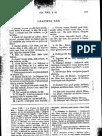 004. Fillión. Genese. Ch. 30-35,29