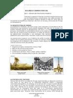 guía2ºparcialNEOCLÁSICA 2013