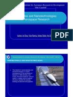 Nano composites.pdf