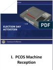 3 Election Day Activities Ver.2 (1)