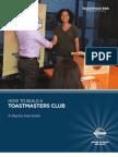 HowtoBuildaToastmastersClubFFE.pdf