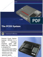 2 the PCOS System Ver.2