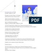 kimi no na wa complete piano book pdf