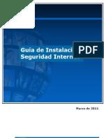 Guia InstalacionTSI2011