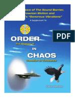 OrderInChaos Supplement