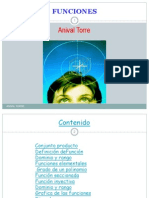 01funciones-100520123212-phpapp02 (1).ppsx