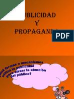 Ext RemaduraPublicidad y Propaganda