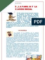 EL NIÑO INICIAL2