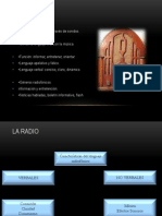 Extremadura Radio y Televisión