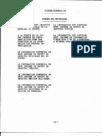 SOA Contrainteligencia 181-240