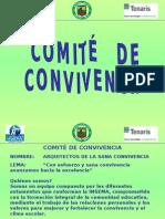 CONVIVENCIA 1a CASCADA