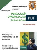 Unmsm Psicologia 2