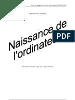 Naissance_ordi_TXT[1].doc3