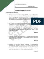 Solucionario Domiciliarias Del Boletin 02 de Rv-semestral Vallejo