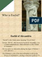 euclidproject