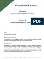 01_Lecture_1.pdf