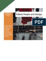 Elderlypeopleanddesign Screen