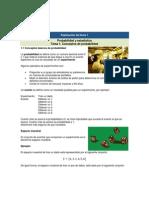 Temas y Actividad 1
