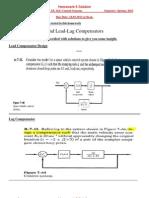 Control Systems Compensator DESIGN via Root Locus.pdf