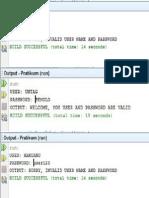 Java Source Code Create Login.pdf