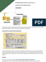 Procurement 1_2_unit 3_optimized Purchasing & Invoice Plan