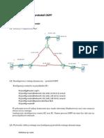 Cwiczenie_5_-_OSPF