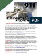 9-11 Fairy Tale