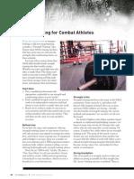 Силовая тренировка  MMA Business 2012-10.pdf