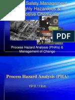 3 Psm Process Hazard Analysis2