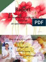 Презентация Microsoft Office anna PowerPoint