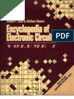 Graf - Encyclopedia of Electronic Circuits - Vol 4