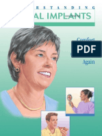 [Dr. Anthony Navilio] Dental Implants(BookFi.org)