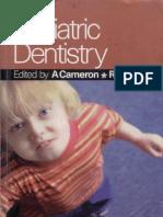 7302706 CAMERON Paediatric Dentistry