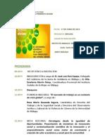 Programa IX Seminarios ASOCIA Málaga-1
