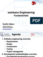 Software Engineering Fundamentals Svetlin Nakov774
