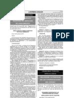 0050 RCD Nº 041-2011-SUNASS-CD