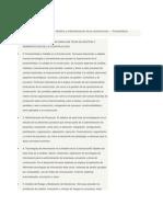 Lineas de Investigacion en Gestion y Admnistracion de la construccion.docx