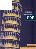 51612831 a Short Course in Foundation Engineering 238 264