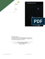 Advanced Network Technology-Architecture